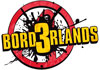 borderlands 3 logo new