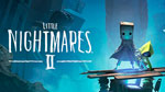 Little Nightmares 2 logo new