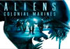 Aliens 2013 Colonial Marines news kudos