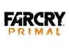 far cry primal news kudos game