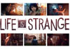 lifeisstrange kudos news