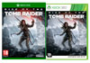 rise of the tomb raider 100x70