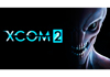 xcom 2 news logo kudos game