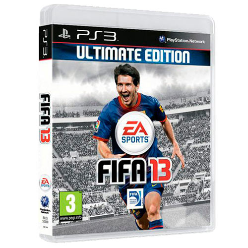 4FIFA-13-Ultimate-Edition-XBOX,-PC-&-PS3.jpg
