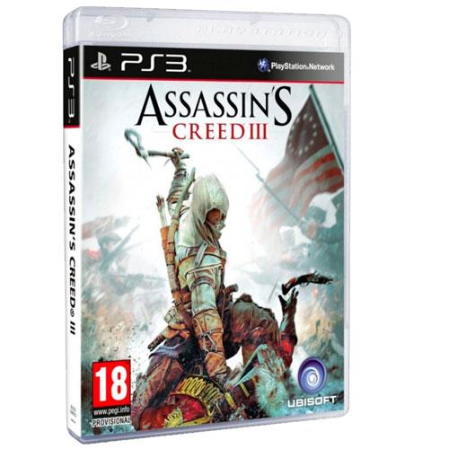 4PlayStation3_500G_Super_Slim_Assassin's_Creed_disk.jpg