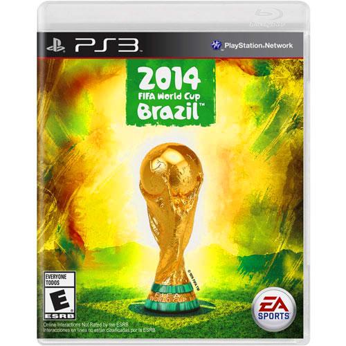 2014_FIFA_World_Cup_Brazil_6_kudos.jpg