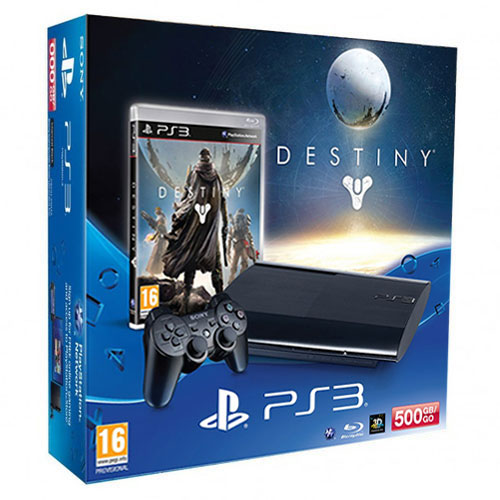 ps3_console_box_destiny_kudos.jpg