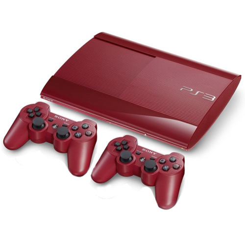 2ps3_red.jpg
