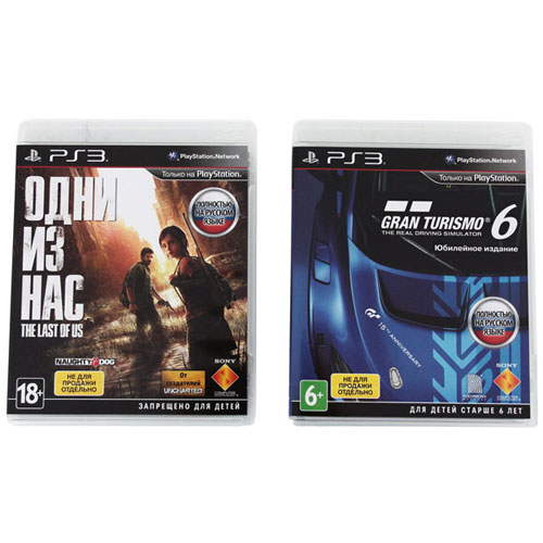 ps3_console_games_last_of_us_gran_turismo_6.jpg