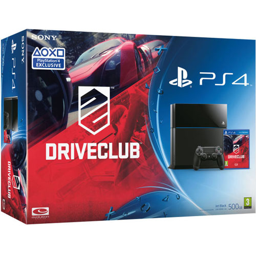 ps4_driveclub_500g_black_box_kudos.jpg