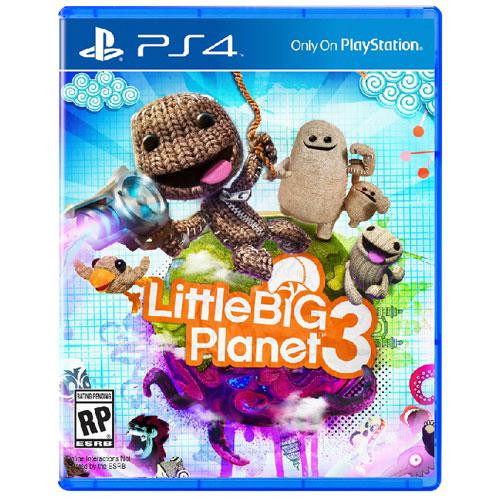 littlebig_planet_3_games_optom_kudos-game.jpg