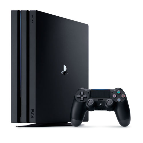 ps4_pro_1tb_nobox_with_controller_1.jpg