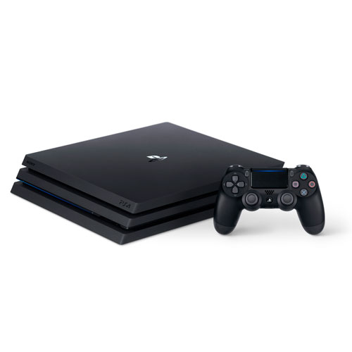ps4_pro_1tb_nobox_with_controller_2.jpg