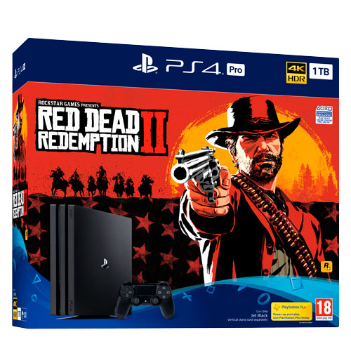 layStation_4_PRO_1TB_Red_Dead_Redemption_2.jpg