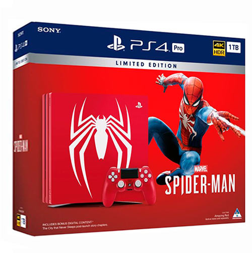 Ps4_PRO_1TB_spider_man_limited_box.jpg