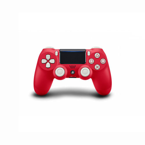 dualshock_4_g2_red_spider.jpg