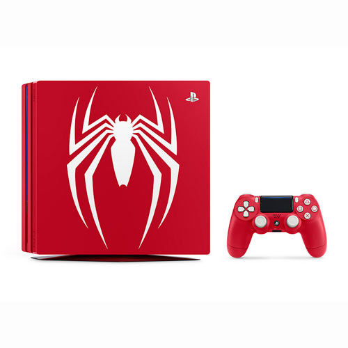 ps4_pro_1tb_spider_nobox_with_controller.jpg