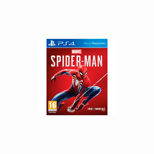 ps4_spider_man_gamebox.jpg