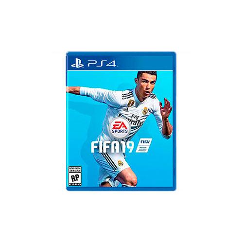 fifa_19_game_ps4.jpg