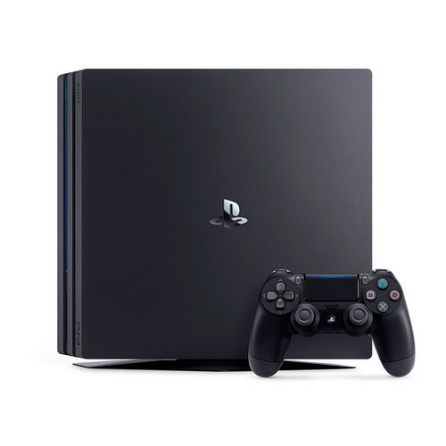 ps4_pro_1tb_nobox_with_controller.jpg