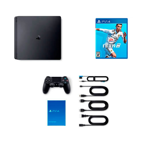 ps4_slim_komplektasia_with_game.jpg