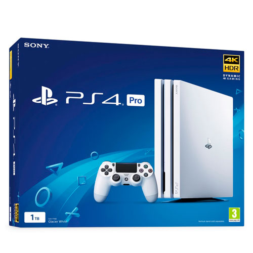 Ps4_pro_1tb_white_box.jpg