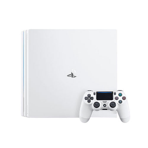 ps4_pro_1tb_white_console_and_controller.jpg