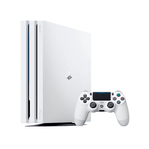 ps4_pro_1tb_white_console_controller.jpg