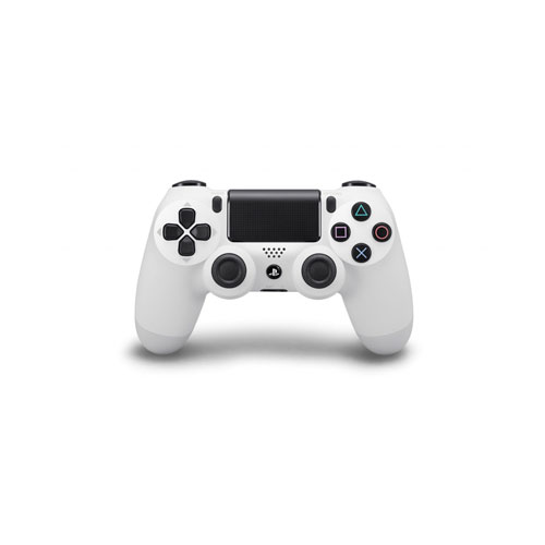 ps4_pro_1tb_white_controller.jpg