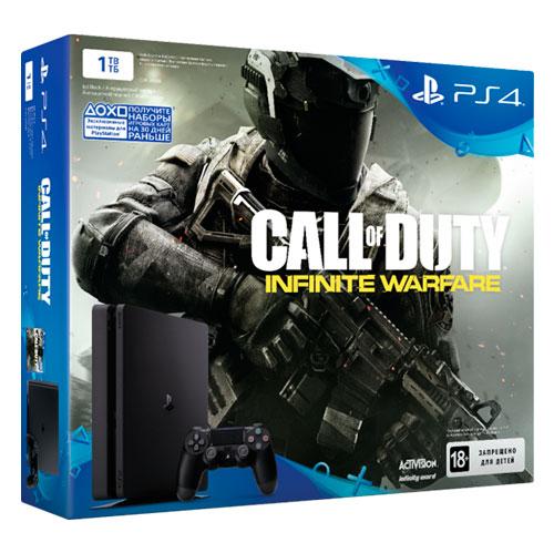 PlayStation-4-Slim-1TBCall-of-Duty-Infinite-Warfare.jpg