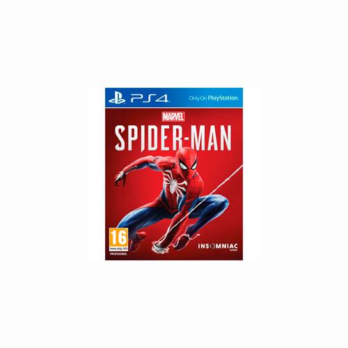 ps4_spider_man_gamebox.jpg