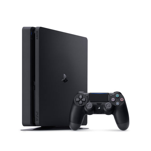 Ps4_slim_vertical_with_controller.jpg