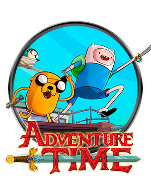 ADVENTURE TIME PIRATES OF THE ENCHIRIDION new kudos