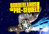 borderlands-pre-sequel kudos