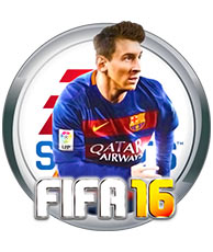 fifa 16 new kudos game