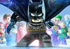 lego batman kudos news