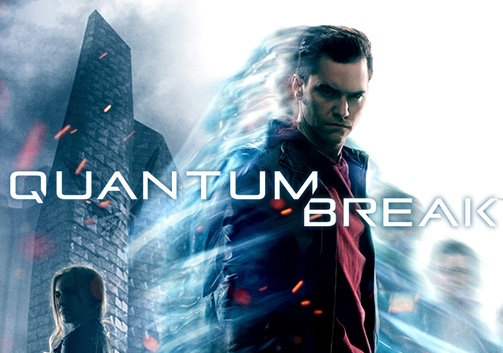 quantum-break kudos new