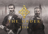 the order 1886 kudos news