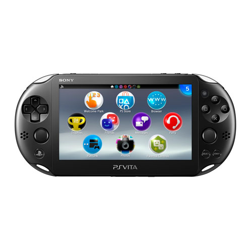 ps_vita_black_2006_kudos.jpg