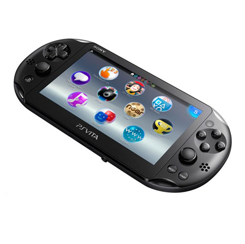 ps_vita_black_2006_pered_kudos.jpg
